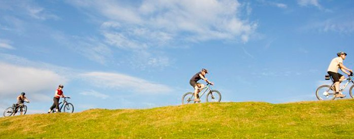 'Cycling is one of the healthiest and most exciting ways to discover La Manga Club resort in Spain and its surroundings,'says Sue Hildreth Sales Manager at Design Holidays.From the green […]