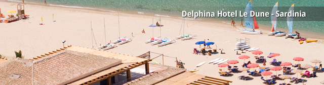 Design Holidays are delighted to announce the launch of their luxury resort programme for the North of Sardinia : Delphina Resort, Hotel Le Dune – Sardinia Family suite sleeps 4 […]
