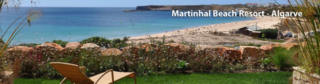 Martinhal Beach Resort fully booked for Summer 2011. Due to our preferred partner status Design Holidays are pleased to offer the last remaining villas at Martinhal Beach Resort : 3 […]