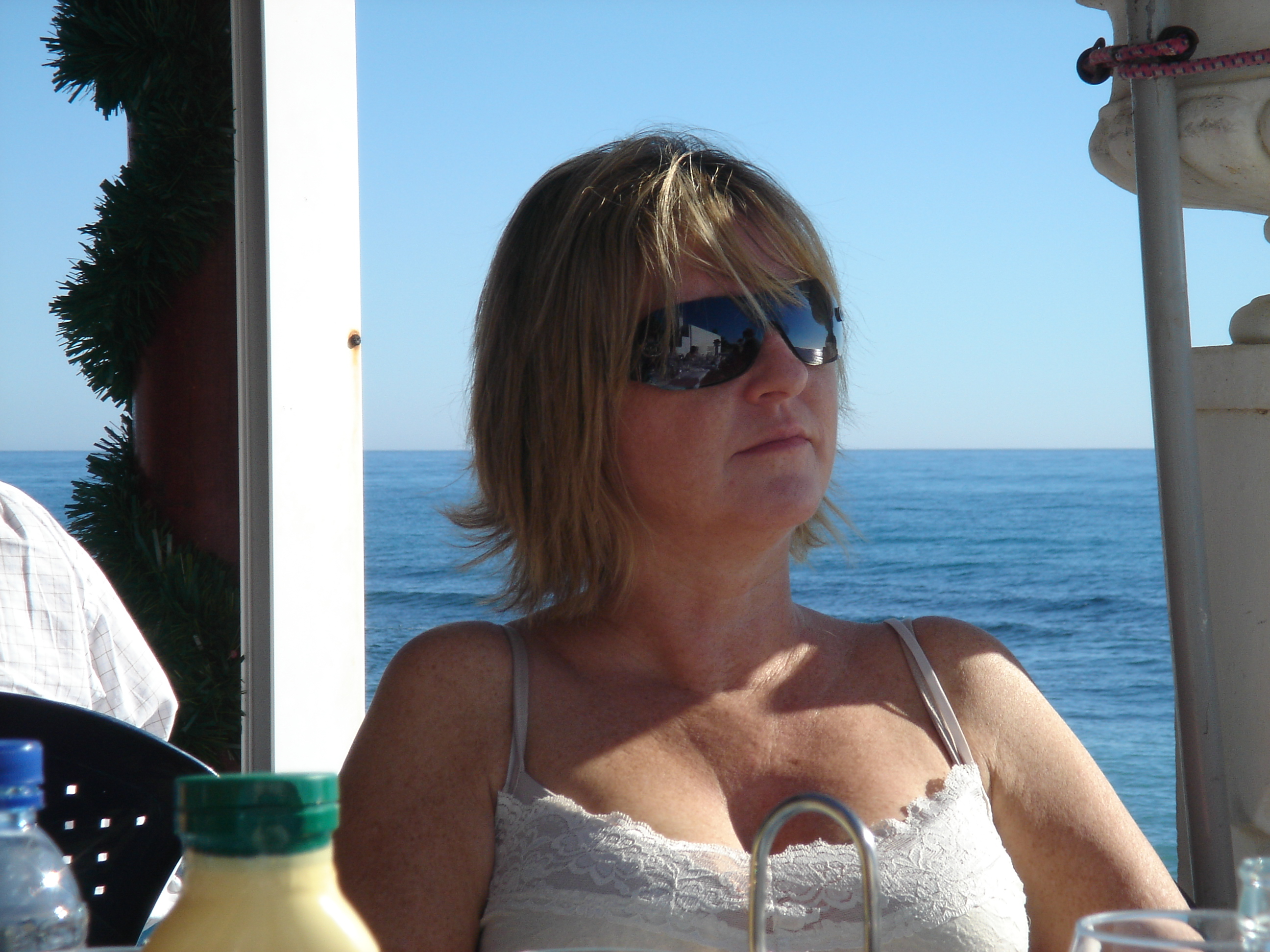 Sue Hildreth, Sales Manager at Design Holidays(blog.designholidays.co.uk)has been selling bespoke holidays to the talented and famous for many years. Trusted for her expertise and professionalism, her knowledge on Design Holidays […]
