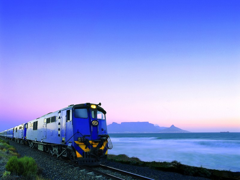 Never has such a travel experience received such rave reviews as the famous Blue Trainin South Africa.  Design Holidays (blog.designholidays.co.uk) are proud to be able to sell these fabulous holidays to […]