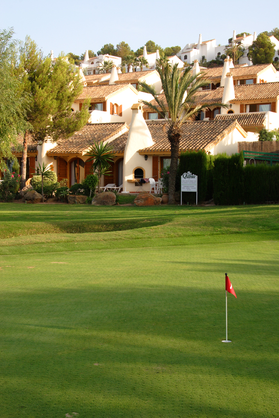 Looking to stay at the La Quinta Club in La Manga ? If so then look no further, as Design Holidays are a preferred booking partner for La Quinta Club […]