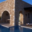 As a preferred booking partner for the Westin Costa Navarino in Greece , Design Holidays are delighted to launch our prices for 2012 and Special Offers at the Westin Costa […]