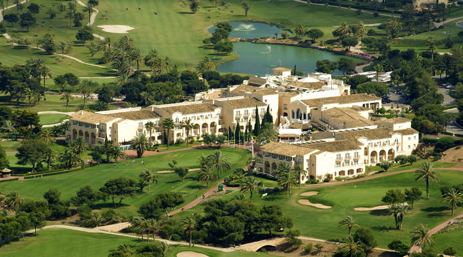 Design Holidays in conjunction with our preferred accommodation partner La Manga, are delighted to launch our La Manga Hotel Offers for 2012. Book online now for 2012 and receive a […]