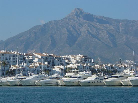 Fancy a weekend staying at the fashionable marina of Puerto Banus in Marbella, Spain ? If so, then Design Holidays have a selection of only the best Accommodation in Puerto […]