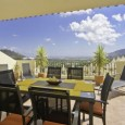 Looking to rent an apartment at La Manga ? With a selection of over 280 of the best apartments to rent at La Manga, Design Holidays would be delighted to […]