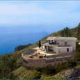 Looking to book a Villa Holiday at La Manga in Spain ? Design Holidays have a wide range of large villas to rent with 4 bedroom villas with pools at […]