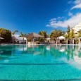 Design Holidays are pleased to offer fantasic reduced rates into the Gran Melia Salinas in Lanzarotefrom the 1st December to the 25th December and the 3rd Januaryto the 29th March […]