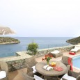 Design Holidays are delighted to launch our latest resort Daios Cove in Crete, Greece. Daios Cove is an ultra luxurious luxury family beach resort and with our stunning Daios Cove […]