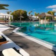 Fabulous rates for the 5 star Gran Melia Salinas Hotel In Lanzarote……. If your looking to travel to stay at the sensational Gran Melia Salina Hotel from now until 29th […]