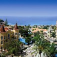 Without doubt Tenerife is possibly the only luxury destination for winter sun that is within 4 -5 hours flying time from the UK. Design Holidays as preferred partners are pleased […]