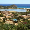 Book Chia Laguna in Sardinia before 31st January 2012 to stay from 27th April – 30th September 2012 and receive a massive 25% Chia Laguna Early Booking Discount, exclusive to […]