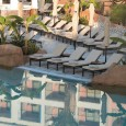 Design Holidays specialists to the Portuguese Algarve are offering perhaps the lowest rates to the outstanding Hilton Vilamoura during January, February and March 2012. Hilton Vilamoura Guest rooms have been […]