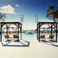 Book Los Monteros Hotel with the most stunning offers for 2012 exclusively with Design Holidays. Renowned as one of Marbella's best luxury beach hotels , Los Monteros has re opened […]