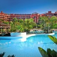 Stay at the Sheraton La Caleta in Tenerife and take advantage of our stunning special offers. (Sheraton La Caleta Premium Deluxe Rooms) Sheraton La Caleta Special Offers Stay at the […]