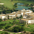 Book a golf holiday at La Manga and receive our free night offer plus a further 10% discount, exclusive to Design Holidays. (La Manga Great for golf) What we say : […]