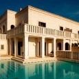 Luxury Family Resorts in Europe come no better than the stylish Borgo Egnazia Resort in Southern Italy within one hour from either Bari or Brindisi Airports.  This family friendly Italian […]