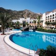 Design Holidays are offering generous discounts on the outstanding Shangri-la Barr Al Jissah Resort & Spa Hotel in Oman for March 2012.  Book 5 nights and pay for 3 at the Al […]
