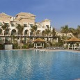 Design Holidays can offer outstanding discounts to the Gran Melia Salinas in Tenerife. If your booking is made before the 15th March 2012 for travel dates between the 31st March […]
