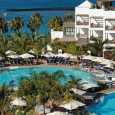 Early holiday bookers will realise by booking early they can drastically reduce the cost of their holiday especially at Christmas. Design Holidays have prices published for the five star Princesa […]