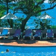 Design Holidays recommend the fabulous Forte Village Resort in Sardinia as their top family destination for previous clients of Design Holidays. Without doubt the facilities available at this world famous […]