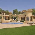 Looking to rent a La Manga Villa this Summer ? 'If so you have to look at the superb La Manga villa rental portfolio of Design Holidays, who have over […]