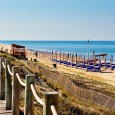 Design Holidays are delighted to launch our latest family friendly resort in the Algarve –Ria Park Hotel & Spa near Vale do Lobo. Located between the 5 star resorts of […]