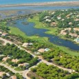 Looking for the best price to book your golf holiday at Dona Filipa in the Algarve ? If so then look no further than Design Holidays who have the best […]