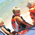 Still not booked your family luxury holiday this summer ? (Most of our family resorts have watersports) If not then check out our carefully selected family friendly 5 star resorts, that […]