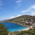 Design Holidays are pleased to offer the fabulous Daios Cove Resort in Crete now with an outstanding offer on all Villas and Suites during the 2012 season of 20% discount […]