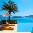 Even with all its challenges Greece still remains one of Design Holidays (click to visit website) most outstanding resort destinations with the best value for money.  Clients return to many of […]