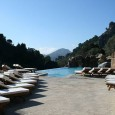 Looking for a luxury hotel this September in Mallorca ? If so, then Design Holidays have some stunning hotels in Mallorca at the best rates – exclusive to Design Holidays. […]
