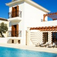 Book your Aphrodite Hills villa holiday today and save 15% , and on selected dates also receive free nights – exclusively with Design Holidays. (Aphrodite Hills Villas with pools) 'Our […]