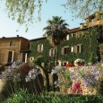 4 nights for the price of 3 at the La Residencia Hotel in Mallorca , exclusive to Design holidays. La Residencia Hotel Offers Stay at the Hotel La Residencia from […]