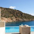 Without doubt one of Design Holidays most popular holiday destinations is the Daios Cove in Crete.  Booking early for many 5 star resorts allows clients spectacular savings. Current offers to […]