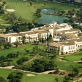 If you are thinking of a fantastically holiday to Spain then consider La Manga as an option especially if you are looking for a wonderful walking holiday. La Manga is […]