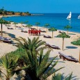Stay at our luxury family resorts in Sardinia : Chia Laguna & Forte Village and receive massive savings of up to 25% / Free Child places etc. Chia Laguna, […]