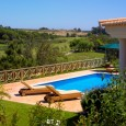 Book Monte da Quinta and save up to 25% – exclusive to Design Holidays. What we say: ' Monte da Quinta special offers are rare and they don't come any […]