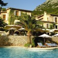 Fabulous La Residencia Hotel Mallorca Offers with Free Nights – exclusive to Design Holidays. (Massage with a view at La Residencia Hotel Cliff Top) What we say : 'La Residencia […]