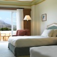 La Manga Hotel offers with up to 45% discounts on child inter connecting rooms, ideal for families. La Manga Club Hotel La Manga Family Sports Holiday La Manga Hotel Offer Book […]