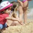 Martinhal Beach Hotelin the Algarve , are now offeringInter Connecting children's rooms with up to 50% discount – exclusive to Design Holidays. Martinhal Hotel Beach Rooms The Martinhal Beach resort […]
