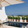 Finca Cortesin Hotel in Marbella offering their best offers exclusively to Design Holidays. Finca Cortesin Beach Club What we say : ' Finca Cortesin the best luxury hotel on the […]