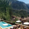 La Residencia Hotel Mallorca Offers exclusive to Design Holidays include 10% discount. (click here to find out more) La Residencia Hotel Spa – massage with a view Book 60 days […]