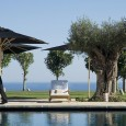 Looking to stay at Finca Cortesin Marbella's best luxury golf resort ? If so then look no further than Design Holidays who have the best rates guaranteed. Finca Cortesin Hotel […]