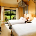 Stay this September / October 2013 (if booked before 31st July 2013) at the Sheraton Pine Cliffs Residence Apartments and receive a Sheraton Pine Cliffs Free Upgrade to Half Board […]