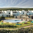 Want to know the best and most cost effective way to book our Martinhal Beach Resort in the Algarve, Portugal ? Martinhal Accommodation If so read on…. Martinhal Beach Resort […]
