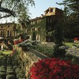 La Residencia Hotel Offer with free room upgrades – exclusive to www.designholidays.co.uk La Residencia Offer – room upgrade  La Residencia Hotel Offer Stay at La Residencia Mallorca between 25th […]