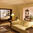 Book before 23rd October 2013 to stay at the Aphrodite Hills Hotel in Cyprus anytime from 1st May – 31st October 2014 and receive a 20% discount plus free Half […]