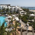 Stay at the Princesa Yaiza in Lanzarote in a 1 bedroom suite from 1st November 2013 – 31st October 2014, and receive a free Princesa Yaiza Kiko gift per child […]