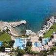 New for Summer 2014 from Design Holidays is our fabulous St Nicolas Bay Resort in Crete, Greece. St Nicolas Bay Resort Crete Q : What is St Nicolas Bay ? A […]